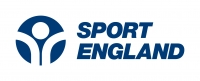 Archery GB receives funding from Sport England but basis is changed